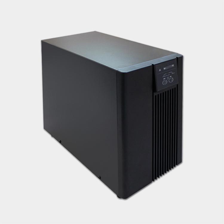 在线互动式UPS电源